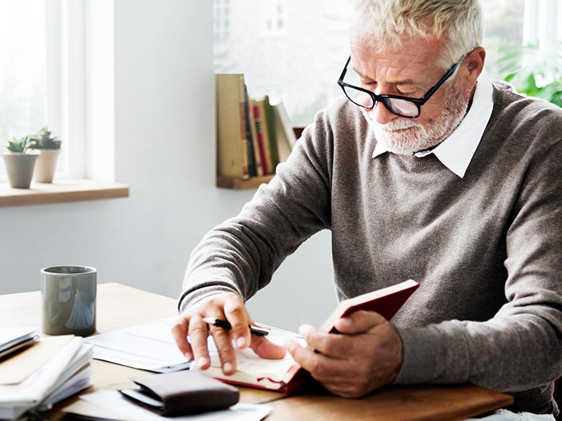 ¿Como impugnar un testamento?